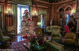 Christmas Tree Shop Middletown Ri by Christmas In Newport Rhode Island Holidays Travelingmom