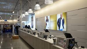 New Nordstrom Rack opens in Howe Bout Arden s Sacramento