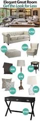 3 Piece Living Room Set Under 1000 by Best 25 Grey Tufted Sofa Ideas On Pinterest Love Seats Sofa