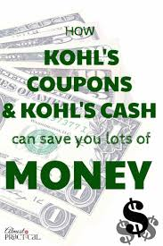 Kohl's Coupons And Kohl's Cash Can Save You A Lot Of Money Kohls 30 Off Coupons Code Plus Free Shipping March 2019 Kohls Coupons 10 Off On Kids More At Or Houzz Coupon Codes Fresh Although 27 Best Kohl S Coupons The Coupon Scam You Should Know About Printable In Store Home Facebook New Digital Online 25 Off Black Friday Deals Extra 15 Order With Code Bloggy Moms How To Use Cash 9 Steps Pictures Wikihow Pin