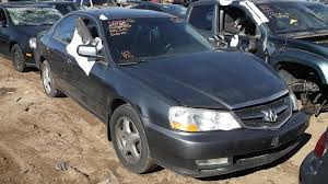 Used 2003 ACURA TL Parts Cars Trucks | Tristarparts Topranked Cars Trucks And Suvs In The Jd Power 2014 Vehicle Used For Sale Surrey Bc Basant Motors Download 17 Elegant Acura Autosportsite Jersey City New State Diesel For Houston Auto Imports Acura 1994 Acura Legend Parts Tristparts Hampton Va Garrett Preowned 2008 Mdx Base Sport Utility Sandy R3581c Cars Trucks Sale Wolfe Subaru Langley Pickup Truck At Chicago Show 2015 Youtube Honda A Drag From Weak Tech Pkgnavigationrear View Camera7 Passenger