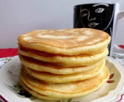 les mets tissés cuisine d ici et d ailleurs pancakes express au