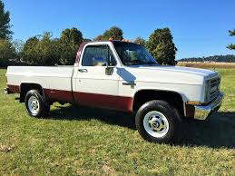 Chevrolet C/k 1980 | Chevrolet C/K Pickup 3500 1987 1986 1985 1984 ... 1980 White Road Boss 2 Truck With Live Bottom Box Item G64 No Reserve Gmc Street Coupe Gentleman Jim Beau James 1977 Dodge Dw Truck 4x4 Club Cab W150 For Sale Near Houston Texas Mercedesbenz 1017affeuwehrlf164x4wasserpumpe_fire Trucks Peterbilt 352 Semi I1217 Sold February A Visual History Of Jeep Pickup Trucks The Lineage Is Longer Than Almosttrucks 10 Ntraditional Pickups Brief Ram 1980s Miami Lakes Blog Ford Fuel Lube In Pennsylvania For Sale Used Yo Toyota Pick Up Classic Buyers Guide Drive
