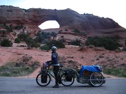 Built Rite Sheds Utah by About Us And Faq U0027s Utah Cycling And Bicycling