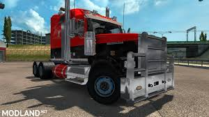 WESTERN STAR 4900FA For 1.25 Mod For ETS 2 Western Truck Body Mfg Opening Hours 6115 30 St Nw Edmton Ab Center Fairbanks Home Facebook File2000 Star 5900 Dump Truckjpg Wikimedia Commons 2004 4900fa Vacuum For Sale 445552 Miles 1987 4900 Series Truck Item K2182 Sold Marysville 2019 New 5700xe Ultra High Roof Stratosphere Sleeper At 4700sb Trash Video Walk Around Slip In Option A Anchorage Driving The New 5700 And Trailer Repairs Australia Wide By Westruck Sydney Based