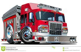 Vector Cartoon Fire Truck Stock Vector. Illustration Of Emergency ... This 1958 Ford C800 Coe Ramp Truck Is The Stuff Dreams Are Made Of 50th Anniversary Victorian Hot Rod Show 1944 Mack Firetruck Attack 8lug Diesel Magazine Fire Muscle Car Wall Decal Removable Repositionable Lot 47l Rare 1918 Reo Speedwagon Express On Fire Atari Sterring Wheel Control Panel Assemblies Both Dodge Brothers 1931 Engine Youtube Digital Guard Dawg Other 1946 Trucks Lego Ideas Product Department District Town
