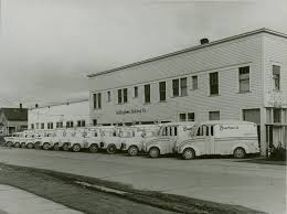 Trucks. Bellingham Bakery 'Delivery Fleet' Around 1950. 2003 North ... Mercedesbenz Dealership Bellingham Wa Used Cars Of Subaru Lease Near Dwayne Lanes Ram Promaster City Offers The Fleet Asap 247 Towing Storage Tow Truck Roadside Food Trucks On Twitter New Food Truck For Sale In Washington Preps Winter Road Cditions Whatcomtalk Fountain Rental Co Equipment Delivery Mount Vernon Anacortes Everett 2008 Gmc Sierra 1500 Sle Chevrolet Sale State Street Motors 2004 Intertional 4400 For In 2016 Ford F150 Lariat