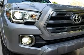 Climbing. Hid Lights For Cars: V W Hid Xenon Conversion Kit H Lights ... 62017 Chevy Silverado Trucks Factory Hid Headlights Led Lights For Cars Headlights Price Best Truck Resource 234562017fordf23f450truck Dodge Ram Xb Led Fog From Morimoto 02014 Ford Edge Drl Bixenon Projector The Burb 2007 2500 Suburban 8lug Hd Magazine Starr Usa Ck Pickup 881998 Starr Vs Light Your Youtube Sierra Spec Elite System 2002 2006 9007 Headlight Kit Install Writeup Diy Fire Apparatus Ems Seal Beam Brheadlightscom Vs Which Is Brighter Powerful Long Lasting