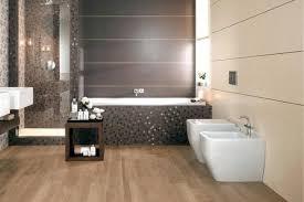 badezimmer holzfliesen erstaunlich holzoptik bad holzfliesen