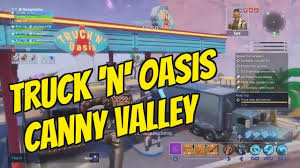 How To Find The Truck Stop - Canny Valley Main Quest - YouTube Red Rocket Truck Stop Fallout Wiki Fandom Powered By Wikia What S Open Today Near Me Traffic Is Unusually Heavy Right Now You Friday 71213 Truck Pictures From Lance Stop Kingman Az Cairns Escape This Morning I Showered At A Girl Meets Road Service Stations Products Services Bp Australia Travels Of Rambling Van Worlds Largest The Top 5 Stops In The United States Hshot Warriors Ready To Serve Hungry Workers Wilkes888 Ldon Human Rights For All Humans Loves Near