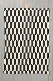 Walmart Outdoor Rugs 5 X 7 by Floors U0026 Rugs Charming And Cozy 5x7 Rugs For Your Living Room