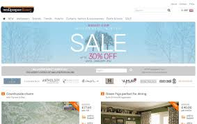 Wallpaper Direct Coupon Code - Steam Deals Schedule Kirkland Top Coupons Promo Codes The Good And The Beautiful Coupon Code Coupon Wwwkirklandssurveycom Kirklands Customer Coupon Survey Up To 50 Off Christmas Decor At Cobra Radar Costco Canada Book 2018 Frys Electronics Black Friday Ads Sales Doorbusters Deals Pin By Ann On Coupons Free 15 Off Or Online Via Promo Allposters Free Shipping 20 Ugg Store Sf Green China Sirius Acvation Codes Pillows 2