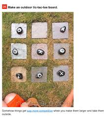leftover tile uses mosaic craft ideas discontinued ceramic