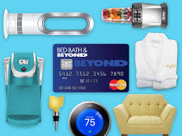 Bed Bath Beyond Paramus by Keurig Bed Bath And Beyond Photo Of Bed Bath And Beyond Ga United