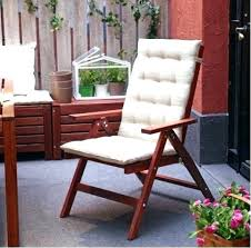 Cushions For Patio Furniture Porch Chair Cushions Patio Chair