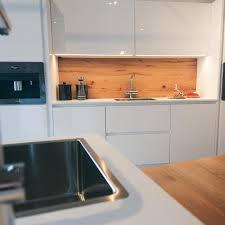 ihr küchenstudio aus stralsund küchenflair vicent