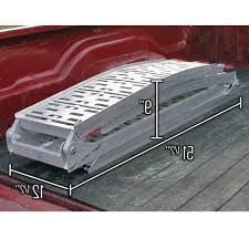 Lawn Mower Ramps For Trucks | My Lifted Trucks Ideas How Not To Get A Lawn Mower In Your Truck Youtube Blitz Usa Ez Lift Rider Ramps And Hande Hauler Sponsor Stabil 5000 Lb Per Axle Hook End Truck Trailer Discount 2015 Shrer Contracting Inc Provides Safe Reliable Tailgate Ramp Help With Some Eeering Issues On Folding Tail Gate Ramp Cgosmart 12 W X 78 L 1250 Capacity Alinum Straight Arched Folding Lawn Mower 75 Long 90 Atv Utv Motorcycle Loading Masterbuilt Hitch Haul Folding Ramps Northwoods Whosale Outlet Riding Review Comparing Ramps 2piece Harbor Freight Loading Part 2