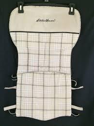 Target Eddie Bauer High Chair by Dorel Eddie Bauer High Chair Pad Home Chair Decoration
