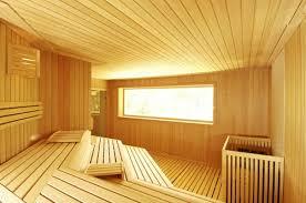 Interessane Gestaltung Eingelassene Badewanne Hölzerne Bretter Wir Bauen Ein Großes Bad Budget Bad Wie Spürbare Einsparungen