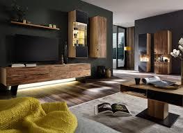 wohnzimmermöbel in tollen design qualität andersen