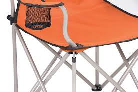 Alps Mountaineering Chair Amazon by Alps Mountaineering Big C A T Chair Amazon Co Uk Sports U0026 Outdoors