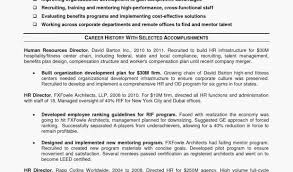 Cv Structure Awesome Writing A Resume Profile Beautiful Examples Of