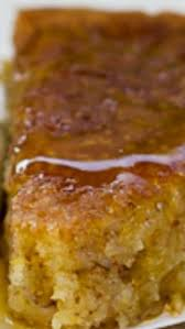 moroccan orange cake moroccan cake and recipes