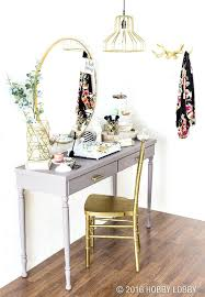 Ikea White Vanity Desk by Small White Vanity Table U2013 Thelt Co