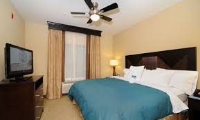 homewood suites ta port richey extended stay hotel