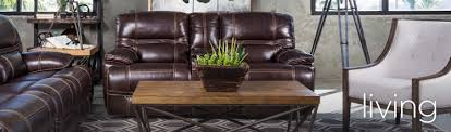 Living Room Theater Portland Menu by Living Room Furniture Stores Mathis Brothers