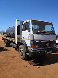 Water Tank Truck For Hire | Junk Mail 2017 Peterbilt 348 Water Tank Truck For Sale 5119 Miles Morris Hoses Stock Photos Images Alamy Iveco Genlyon Water Tanker Trucks Tic Trucks Wwwtruckchinacom Howo Sinotruck 200l Liter With Lowest Price Buy Tanker Youtube 2007 Powerstar 2635 18000l Water Tanker Truck For Sale Junk Mail 20 M3 Price20 Tank Truck Purchasing Souring Agent Ecvvcom Williamsengodwin Eurocargo 4x4 For Sale