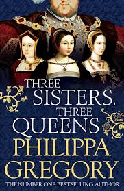 Three Sisters, Three Queens: Amazon.co.uk: Philippa Gregory ... Wyoming The Walkover States Access To Three Sisters Springs May Be Limited Youtube 10 Magic Memories From The Three Sisters That Baked Their Way Day 73 Atomic Pie Bomb Or Eugeneor Author Diesel Repair Inc Opening Hours 3 Cougar Everyday Im Shufflin Circumnavigation Truck Driver Killed In Crash Just 15 Km Outside Truckfax March 2012 Loop 240 Best Images On Pinterest