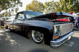 7th Annual Whittier Area Classic Car Show 2018 – Shock Surplus New Lowrider Cars And Trucks Cruising San Francisco Pier 39 Bay Lowrider Trucks Wallpaper The Revolutionary History Of Lowriders Vice 28 Collection Truck Coloring Pages High Quality Free Its A Way Lifechevy Thrift Master Pickup Lowrider Superfly Autos Red 90 S Model Chevrolet Stock Photo Download Now Wallpapers Cave Pin By Ceez Bejarano On Cultura Urbana Pinterest Gmc Pickup Sema 2008 1 Madwhips Custom Que Onda Car Show And Concert Page Get To Know Firstever Diesel Brothers