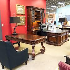 media room furniture dallas home design mannahatta us