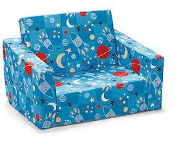 Marshmallow Flip Open Sofa Canada by 100 Marshmallow Flip Open Sofa Recall Tinkerbell Flip Out