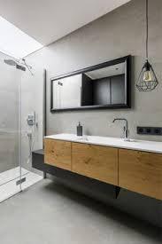 430 badezimmer inspirationen ideen in 2021 badezimmer