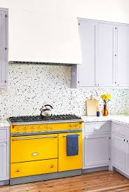 Our All Time Favorite Kitchen These Are Our Favorite Kitchen Colors Of All Time Part 2