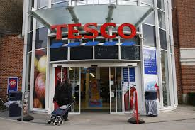 Tesco Job Losses: Supermarket To Cut 1,000 Positions In Welham ... Amazoncom Skype Phone By Rtx Dualphone 4088 Black 2017 Newest 3g Desk Phone Sourcingbay M932 Classic 24 Dual Band May Bank Holiday When Are Sainsburys Tesco Asda Morrisons Handson With Whatsapp Calling For Windows Central How To Unlock Your O2 Mobile Samsung Galaxy S6 Edge The Best Sim Only Deals In The Uk January 2018 Offers Cluding Healthy Eating Free Fruit Children While Parents Update All Products And Prices Revealed Friday British Telecom Bt Decor 2500 Caller Id White Amazonco