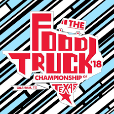 Food Truck Championship Of Texas - Home   Facebook Food Trucks Galore Dtown Vancouver Bc Truck Tuesdays Begin April 10 Larkin Square Nueva Cantina St Petersburg 2018 Review Super Tot Atlanta Roaming Hunger And Music Lineup For Tuesday Announced Food Truck Wine With Karl Mywinepal Jefes Original Fish Taco Burgers Miami Fl Jefesoriginal Bing Stock Photos Images Alamy Bada Bings The Spdie Solutions Reviews Beach Fries Dc Fiesta A Realtime Championship Of Texas Cheesteak Big Pete