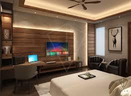100 Interior Modern Homes Innovative Design Ideas For Draw