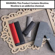 Vapordna Tagged Tweets And Downloader | Twipu Vape Coupon Guide To Vaping Pin By Uponcutcode On Vapordna Codes Coupons 20 Off On All Vaporizers Vapordna At Coupnonstop Vista Vapors July 2019 15 Discount And Free Shipping Authentic Vaporesso Target Mini 40w Vtc Starter Kit Best Deal Volcano Ecig Coupon July 2018 Bamboo Skate Code Vapordna Home Facebook Timtam Massager Discount Code 10 Discounts Pinball Bulbs Square Enix Shop Rabatt Codevapordna Promo Clean Program Laguardia Plaza Hotel Lust Have It Nascar Speedpark Seerville Tn