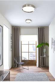 flush mount ceiling lights living room and best 25 ideas on