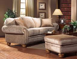 Clayton Marcus Sofa Slipcover by Clayton Marcus Sofa Couch Floral Vintage Style Living Room Ideas