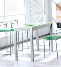 table de cuisine gain de place table de cuisine gain de place table de cuisine gain de place table