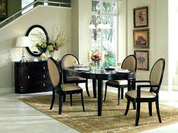Upholstered Dining Bench With Back Australia Seat For Table Canada Curved Round Rounded Room Magnifi