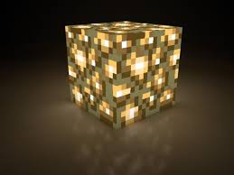 minecraft redstone l 16 unique lighting for the fun zone