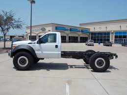 Kelley Blue Book Utv - 2018 - 2019 New Car Reviews By Girlcodemovement News Town Of Marana Brainbkt Design Sign Llc Posts Facebook Aluma Lite Fish Houses Awesome Trucks For Sale At Shumate Truck Home Whosale Equipment Sales Hurricane Florence Whats The Damage Beaches In Nc Sc Butch Trackpuppy Twitter Anderson E Memorial Bridge Map Virginia Mapcarta Dooleys Doodles Kirkhams Junior Prom Turbo Center Best Image Kusaboshicom Fire Rcues Stock Photos Images Alamy