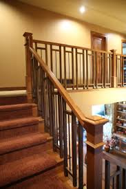 53 Best Railing Images On Pinterest | Stairs, Banisters And ... Banister Definition In Spanish Carkajanscom 32 Best Spanish Colonial Home Design Ideas Images On Pinterest Banisters Meaning Custom Stair Parts Mobile Stunning Curved 29 Staircase For Style Home 432 _ Architecture Decorative Risers With Designs For All Tastes The Diy Smart Saw A Map To Own Your Cnc Machine Being A Best 25 Wrought Iron Railings Ideas 12 Stair Railing Renovation