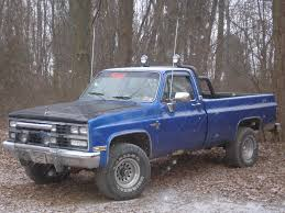 Chev84 1984 GMC Sierra (Classic) 1500 Regular Cab Specs, Photos ... Painless Performance Gmcchevy Truck Harnses 10206 Free Shipping 4in Suspension Lift Kit For 7791 Chevy Gmc 4wd 1500 Pickup Suv Hoods Fenders Grilles Holst Parts All Of 7387 And Special Edition Trucks Part I 1984 Sierra Maintenancerestoration Oldvintage Vehicles The 34 K25 4x4 62l Diesel Oem Paint 99 Rustfree 1987 Chevrolet C Mack For Ck Wikipedia 19472008 Accsories Bruin Chev84 Classic Regular Cab Specs Photos Used 1988 Pickup Cars Midway U Pull