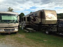 Fort Chiswell RV Park, Wytheville, Virginia - Sharing Horizons Inrstate 77 South In Wytheville Virginia Youtube Va Cutting Edge Hair Salon Flying J 1 E Flickr Truck Stop Dinner Georgiana Cohen Heavy Towing And Services Visitor Guide 2017 By Stallard Studios Publishing Issuu Ta Travel Center Find Your World Worlds Largest Truckstop Featured On Speed Channels New Series Tony Justice A Truck Drivin Sing Son Of The Features Brigtravels Live To Knoxville Tn Stolen Leads Area Police High Speed Pursuit Bristol Local Auto Repair Google Slot Machine Video Gaming Stops